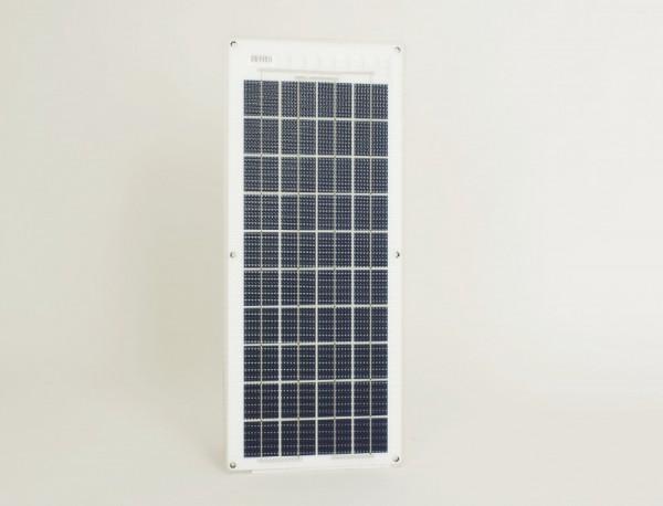 SunWare SW-40144 12V 20 Watt - Solarpanel Serie 40