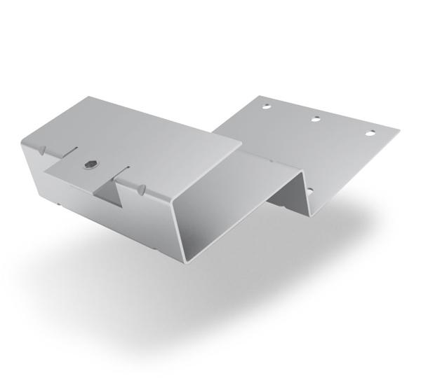 K2 RF PA CH CrossHook 2 FLA Set