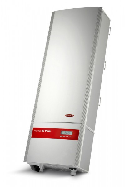 Fronius IG Plus 120 V-3