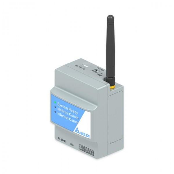 Delta PPM DC1 Gateway