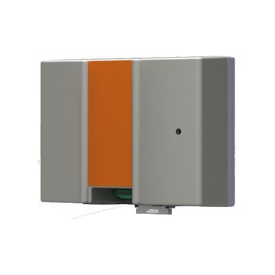 delta solivia gateway m1 g2 i photovoltaik4all shop. Black Bedroom Furniture Sets. Home Design Ideas
