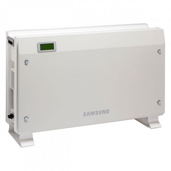 Samsung AIO 5,5 Lithium-Ionen Speicher