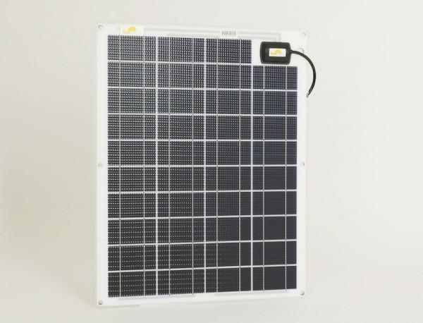 SunWare SW-20164 12V 38 Watt - Solarpanel Serie 20