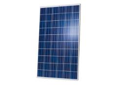 solarmodule23