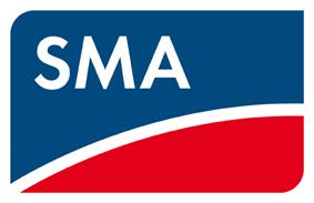 SMA Technology