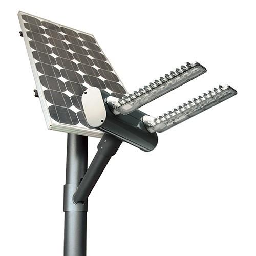 Phaesun Streetlighting Kit LED High Light