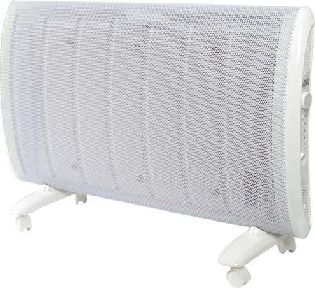 Dimplex AKO Wärmewellenheizgerät 1500W