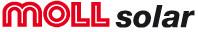 produkte_solar_logo