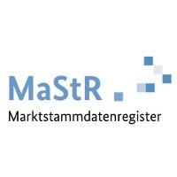 marktstammdatenregister anmelden
