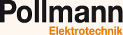 Pollmann Elektrotechnik