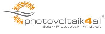 10 kWp LG PV-Anlage + SolarEdge Hybrid + BYD LVS I Photovoltaik4all