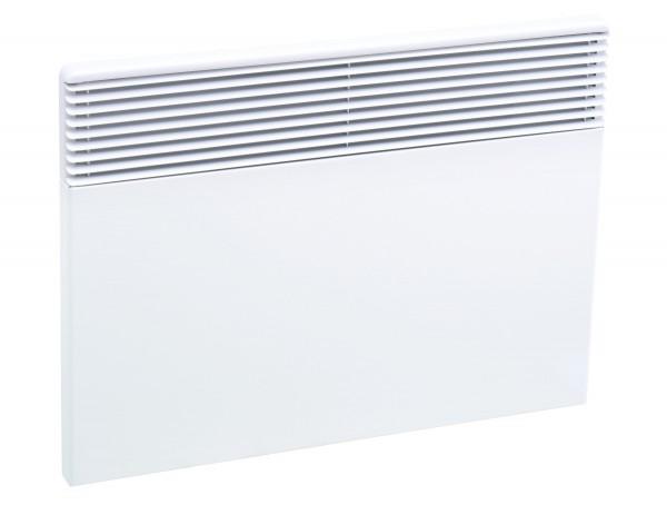 Viessmann Vitoplanar Wandkonvektor EC4 Typ EC4.A1500S