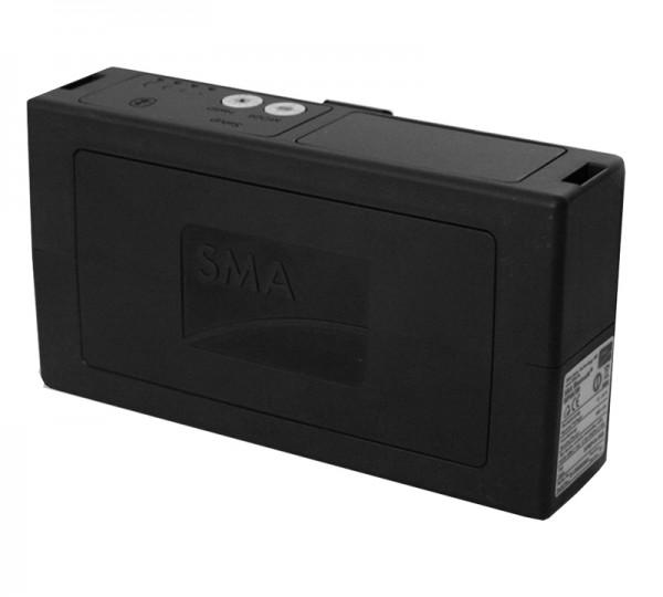 SMA Bluetooth Repeater