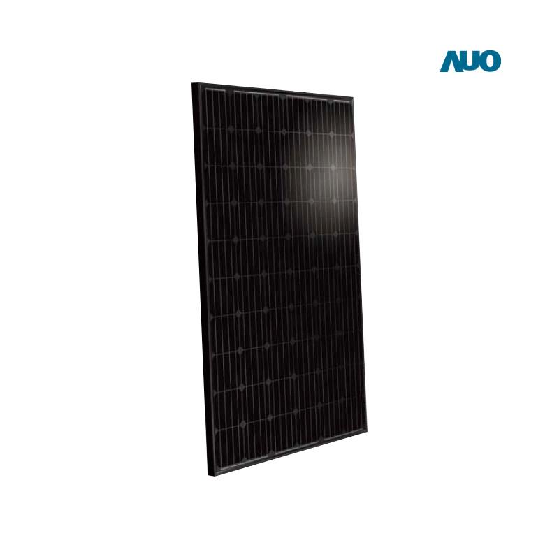 benq solar solarmodule i photovoltaik4all online shop. Black Bedroom Furniture Sets. Home Design Ideas