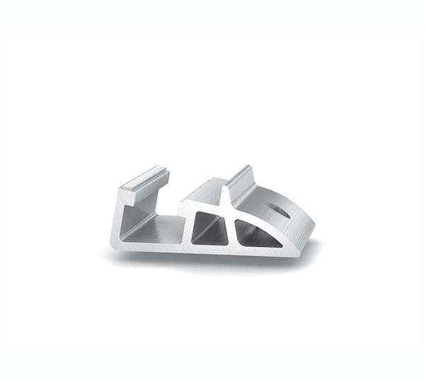 K2 Dome SD