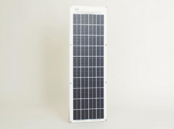 SunWare SW-40145 12V 25 Watt