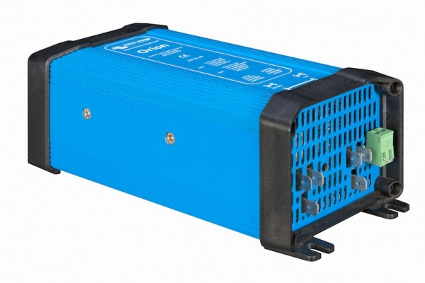 Victron Energy Orion 24/12-40 DC-DC Wandler IP20