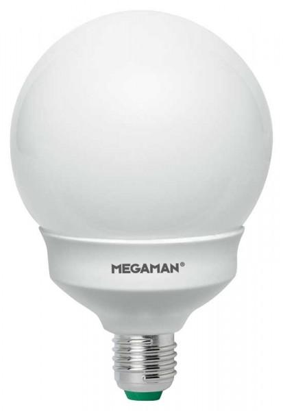 Megaman LED-Kugellampe MM21101 11W 230V