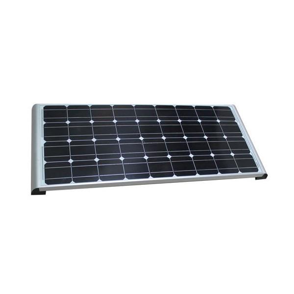 Phaesun Sun Plus 100 Aero Mono Solarmodul