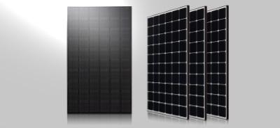 solarmodule-pv4all