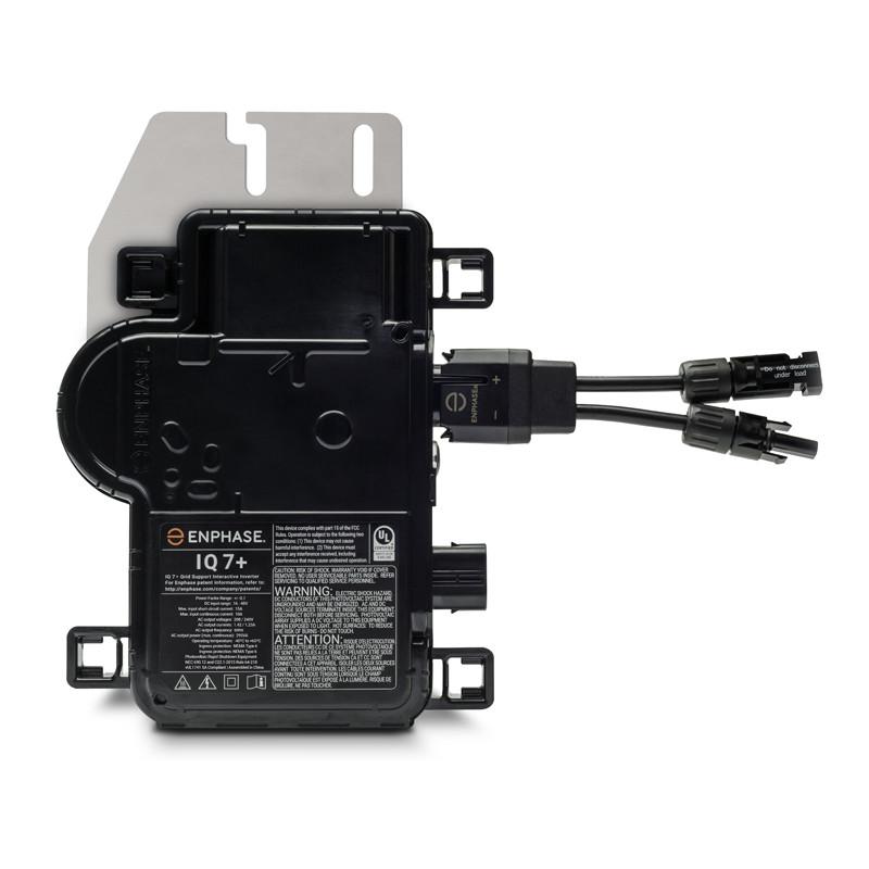 enphase-iq7-mikrowechselrichter