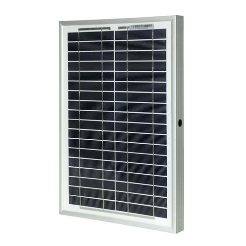 ETSolar ET-M53615 15 Watt Solarmodul
