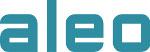 aleo_Logo_2015