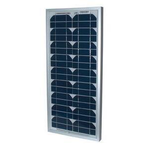 ET Solarmaodul ETM536 Serie