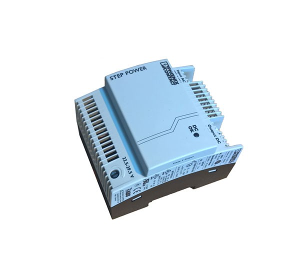 SMA CLCON-PWRSUPPLY für Cluster Controller