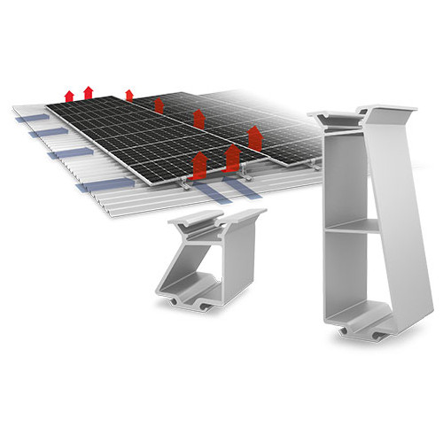 K2 Roof Systems