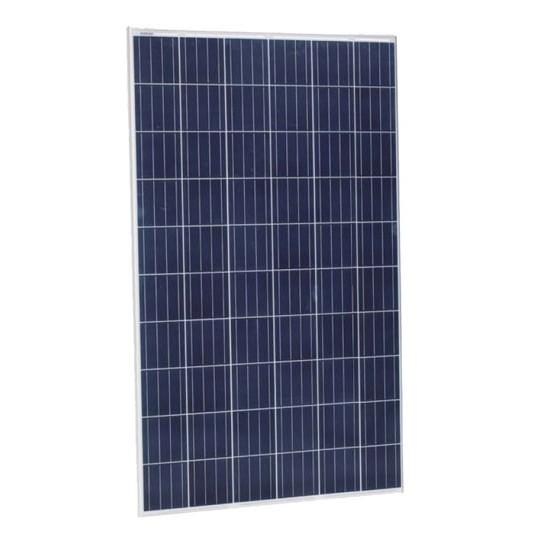 Jinko Solar JKM265P-60