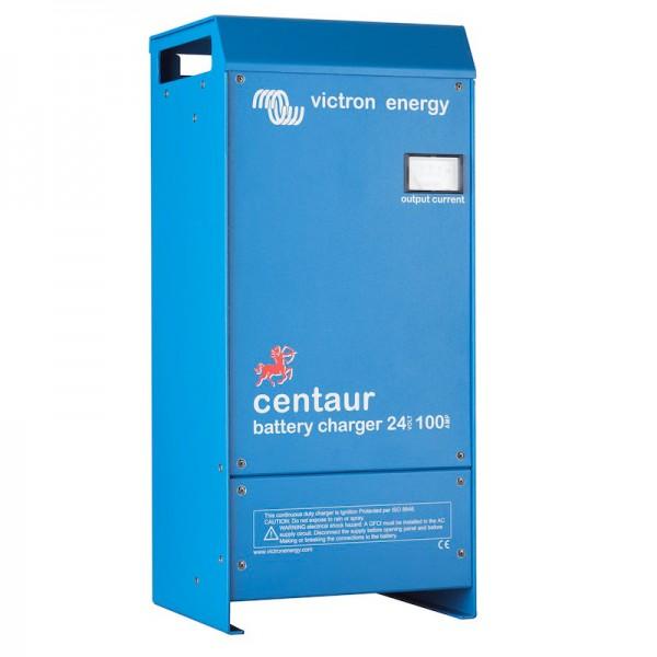 Victron Centaur Charger 12/100