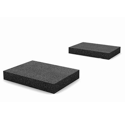 Bautenschutzmatte AC BSM SA Scale + Scale XL
