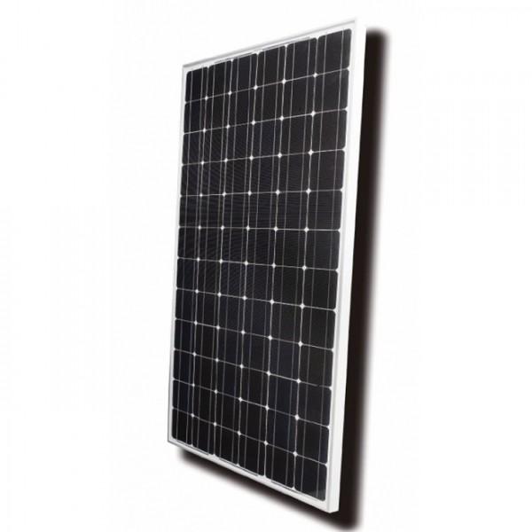 Suntech Power STP195S-24/Ad+