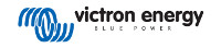 logo_victron