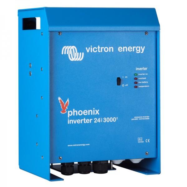 Victron Phoenix 24/3000 - 24V DC / 3000VA AC
