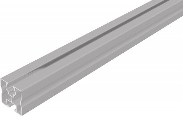 Schletter Modultragprofil Solo - 4,3 m
