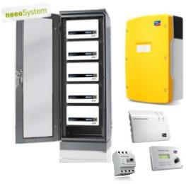 neeoSystem Set 5