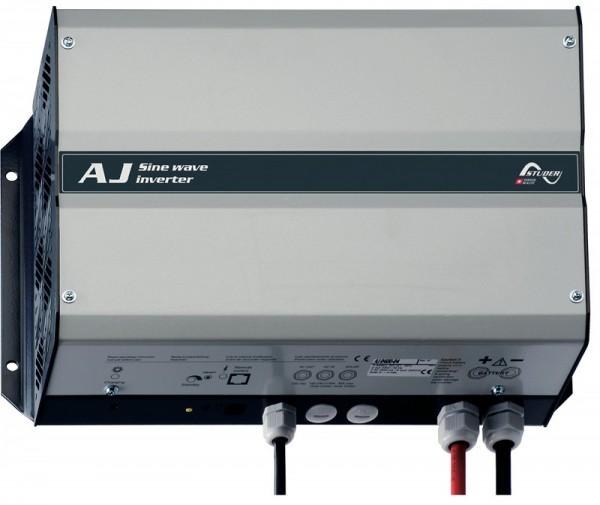 Studer AJ 2100-12 Sinuswechselrichter