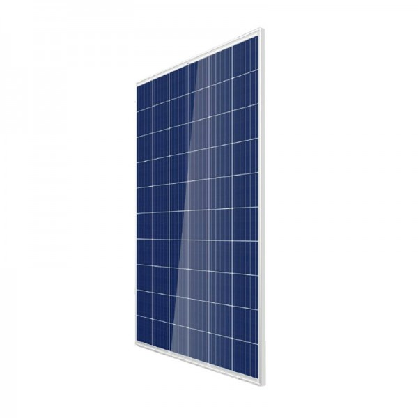 Trina Solarmodul TSM-270 PD05A Honey