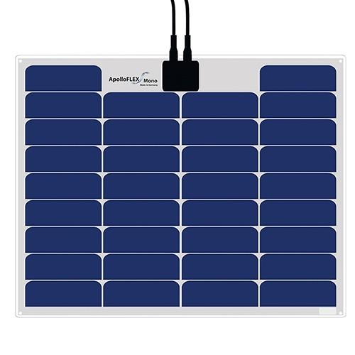 Phaesun Apollo Flex 35W Solarmodul