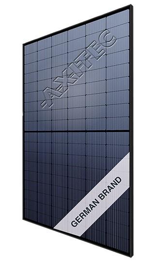 Axitec AXIblackpremium XXL HC AC-390MH/108V