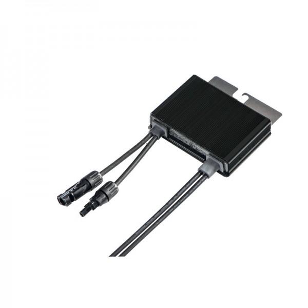 SolarEdge P404 (MC4) Leistungsoptimierer