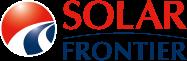 Solar Frontier Europe
