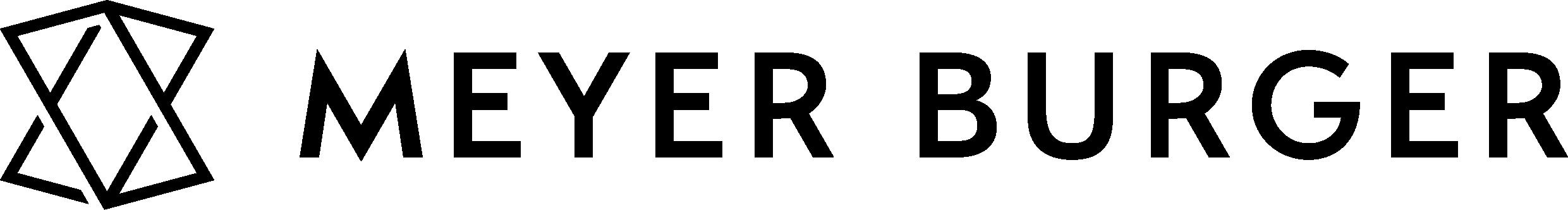 MeyerBurger