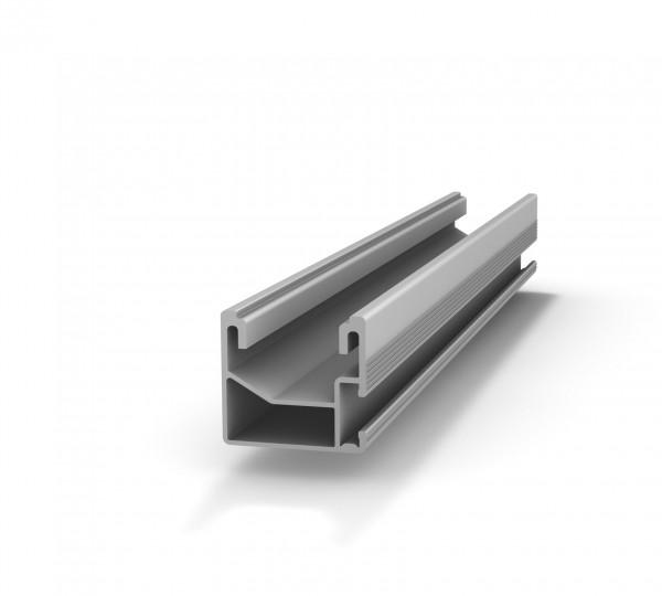 K2 Systems SingleRail Schiene