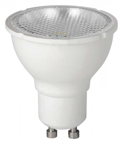 Megaman LED-Reflektorlampe MM27422 4W 230V