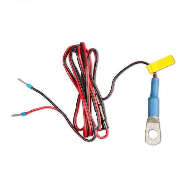 Victron Temperatursensor für Batterie Monitor BMV-702
