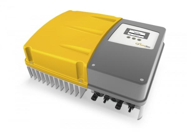 SolarMax 3000P Stringwechselrichter