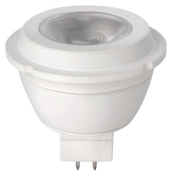 Megaman LED-Reflektorlampe MM27162 5W 12V